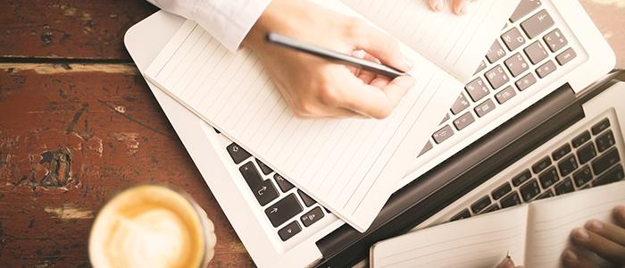 Blog yazılarınızda ara başlıkların gücünden nasıl yararlanabilirsiniz?