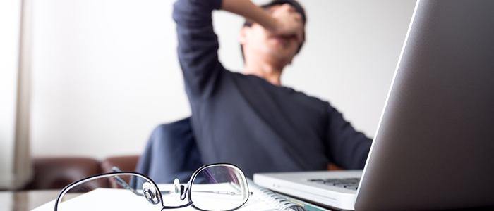 Girişimlerin başarısız olma nedenleri ve uzmanlar ne düşünüyor?