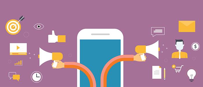 E-ticaret firmaları için düşük bütçe gerektiren dijital pazarlama çalışmaları