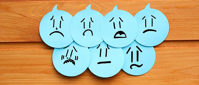 Blogunuzda duygusal içerik formatından nasıl yararlanabilirsiniz?