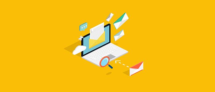 E-posta pazarlamanın yeni kuralları neler?