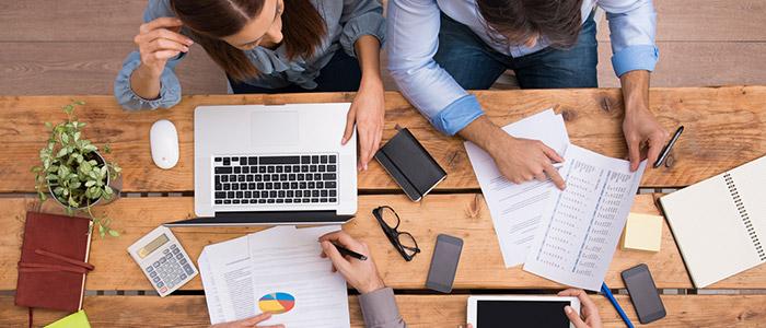 E-posta pazarlama stratejisi nasıl oluşturulur?
