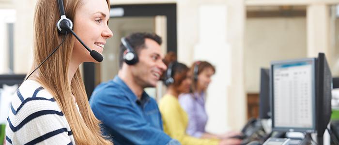 E-ticarette müşteri sadakati sağlamak için neler yapmalısınız?