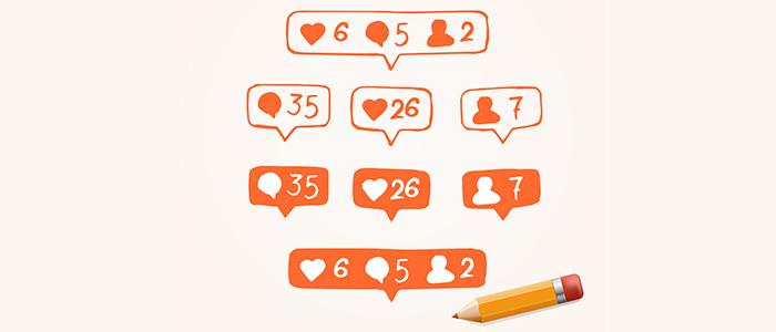 Facebook gönderilerinizde daha fazla etkileşim nasıl alabilirsiniz?