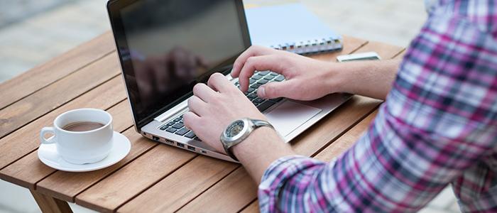 Freelance destek almadan önce sormanız gereken sorular