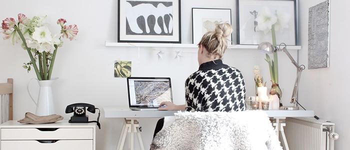 Geleceğin iş kavramıyla ilgili 5 fikir