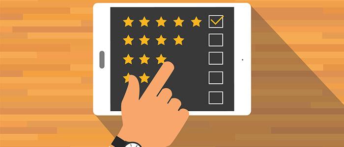 Kullanıcı yorum sayısı nasıl artırılır ve yorumlar nasıl yönetilir?