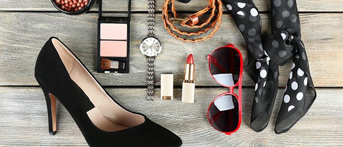 Moda sektöründeki firmalar için e-ticaret sitelerini geliştirme ipuçları