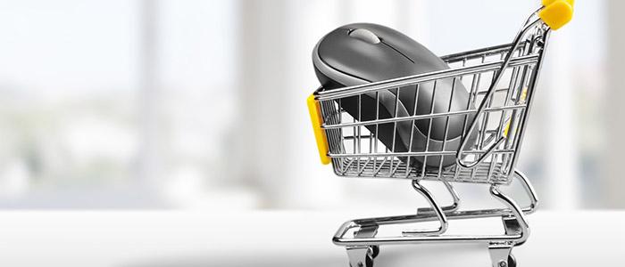 Sepete ekleme oranlarının e-ticaret firmalarına verdiği 5 önemli uyarı