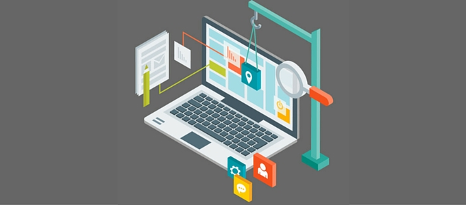 Daha iyi bir kullanıcı deneyimi sunarak e-ticaret satışlarını artırmak mümkün