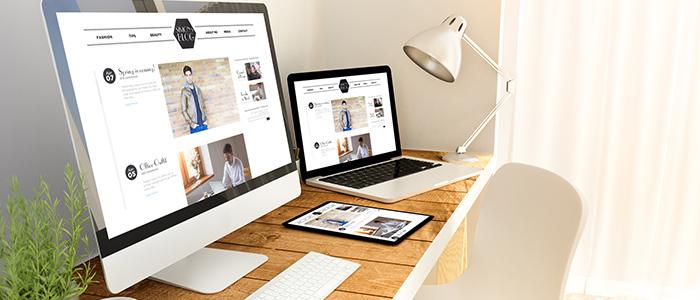 2016 e-ticaret sitesi tasarımlarının olmazsa olmazları