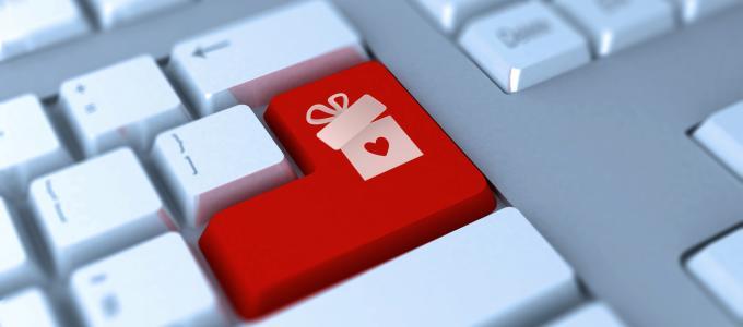 Online mağazanızı Anneler Günü için nasıl hazırlayabilirsiniz?