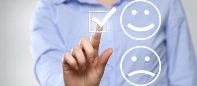 E-ticarette müşteri yorumları ne kadar önemli?