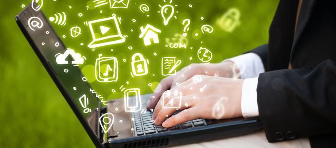 E-ticaret işinizin sosyal medya paylaşımlarını mayıs ayı için nasıl düzenleyebilirsiniz?
