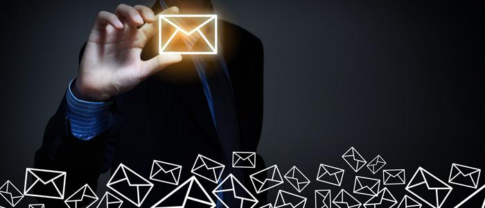 E-ticaret siteleri e-postalarının çöpe gitmesini nasıl önleyebilir?