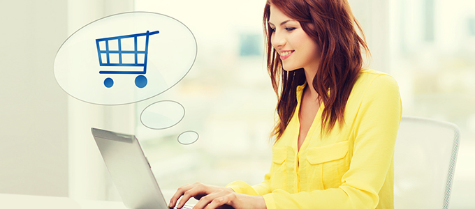 Sezon müşterilerini nasıl sadık birer müşteriye dönüştürebilirsiniz?