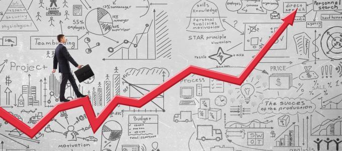 E-ticarette kazanmanızı sağlayacak etkili pazarlama ipuçları