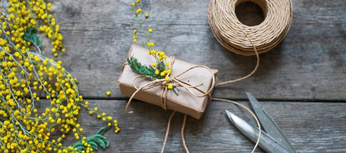 Bahar aylarında paketleme ile ilgili ne gibi düzenlemeler müşteri sadakatini artırır?