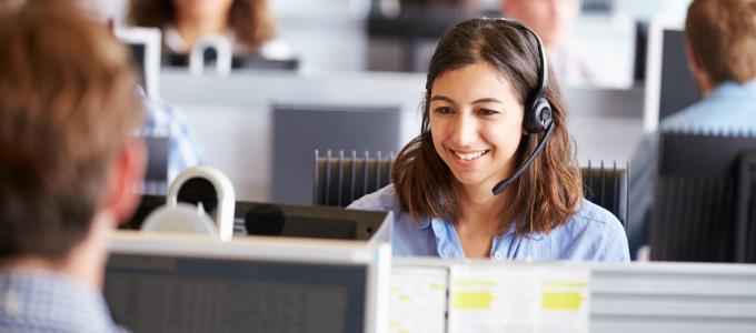 E-ticaret sitelerinin müşteri hizmetlerini geliştirebilmeleri için ipuçları