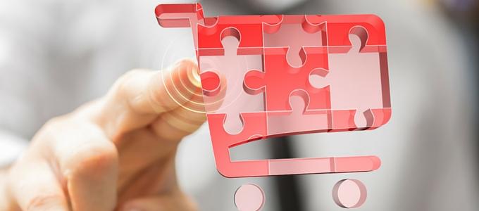 Başarılı bir pazarlama planının 3 basamağı