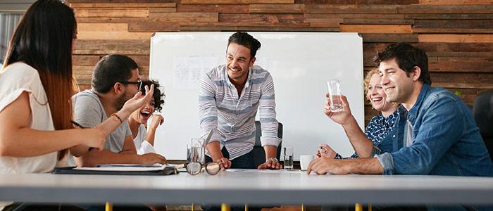 Markanız için dijital ajans seçerken nelere dikkat etmelisiniz?