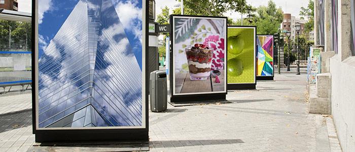 Fiziki reklamlarınızın geri dönüşümünü nasıl ölçebilirsiniz?