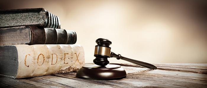 Sosyal medya pazarlamasında uyulması gereken 9 kanun