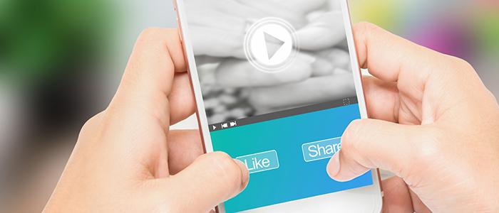 E-ticaret firmaları neden Youtube reklamlarına yatırım yapmalı?