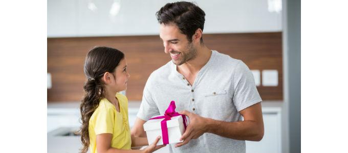 E-ticaret sitenizi Babalar Günü'ne hazırlamak için ipuçları