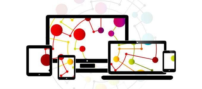 Başarılı bir e-ticaret sitesine sahip olmanızı sağlayacak tasarım taktikleri