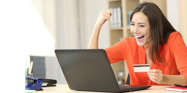 E-ticaret müşterilerinin duygularına hitap etme yolları