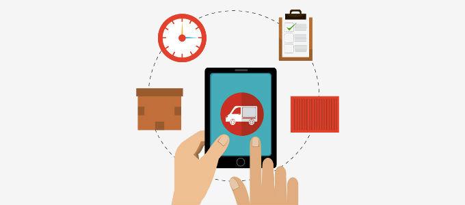 Tüketiciler teslimat için ne kadar bekler?