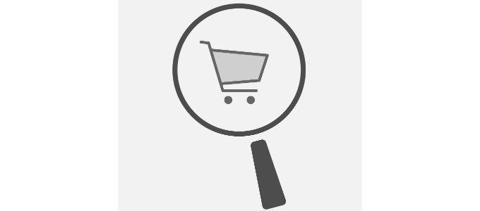 E-ticaret firmaları için dijital pazarlama uzmanlarından ipuçları