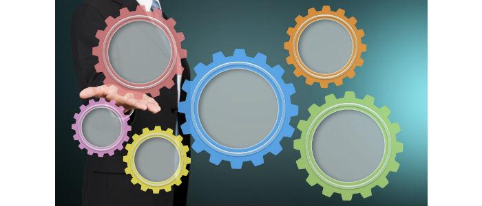 İşinizde markanızı inşa etmenize yardımcı olacak ipuçları