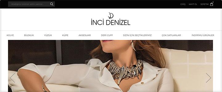 incidenonline.com