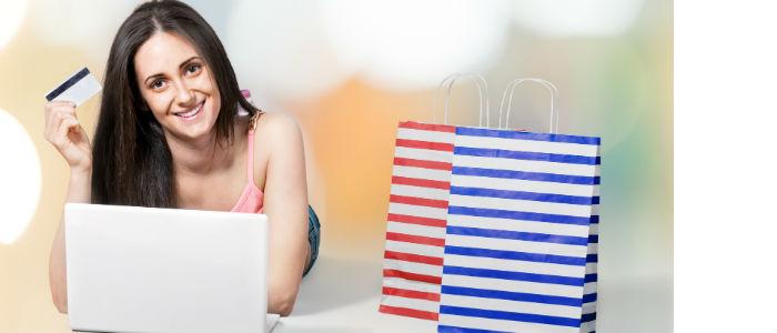 Dönüşümü artıracak bir satış sayfası nasıl hazırlanır?