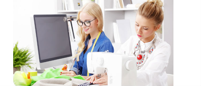 Bir e-ticaret sitesi oluşturmak butik girişimlere neler kazandırır?