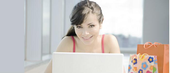Müşteri beklentilerini karşılayacak site özellikleri hangileri?