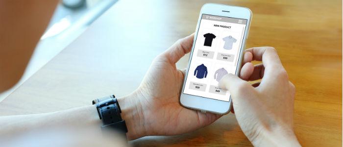 E-ticaret sitelerinde ürün açıklamaları hazırlarken dikkate alınması gereken noktalar