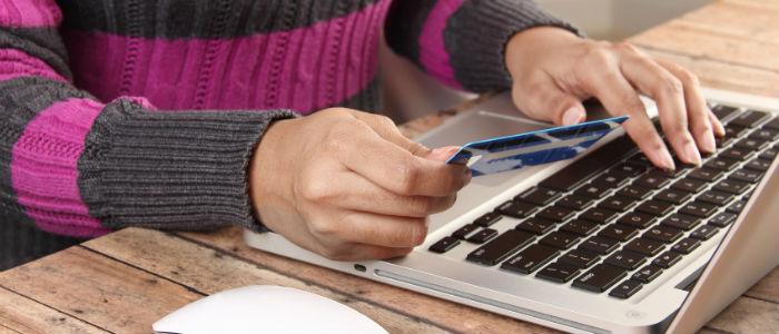 E-ticaret sitelerinde omnichannel ödemeler dönemi