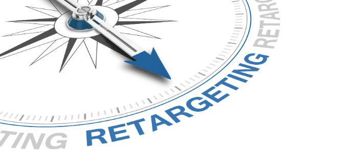 E-ticaret firmaları için retargeting ne işe yarar?
