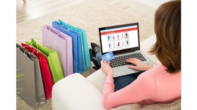 Tüketiciler perakendecilerden ne bekliyor?
