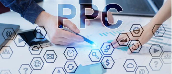 E-ticaret siteleri için PPC kampanyaları hakkında bilinmesi gereken 6 kural
