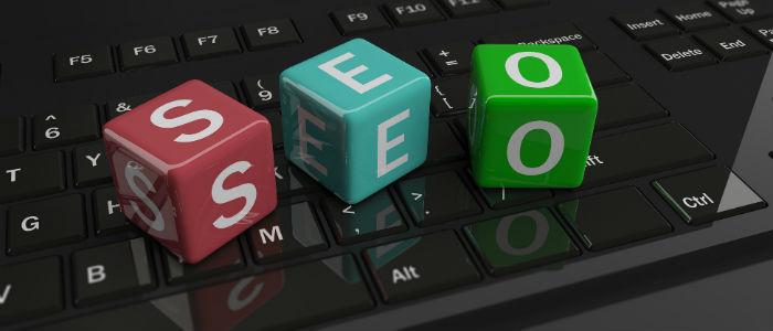 Sitenize artı değer katmanıza yardımcı olabilecek SEO taktikleri