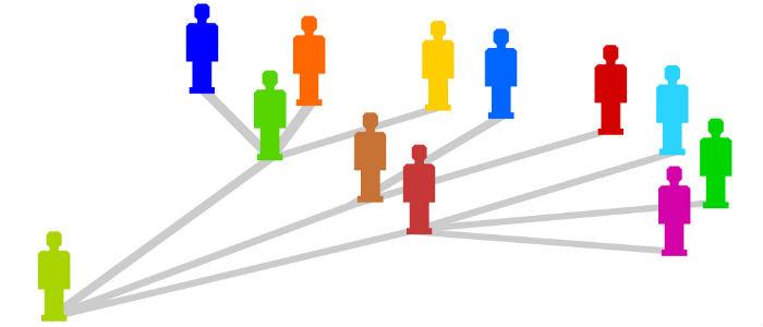 Müşterilerinizin reklamınızdan söz etmesini nasıl sağlarsınız?