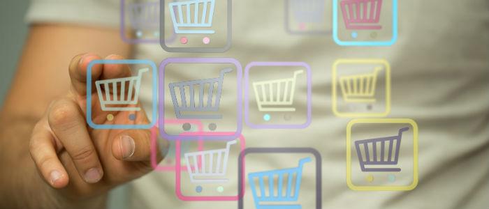 Otomatik satış desteğine dair bilinmesi gereken noktalar