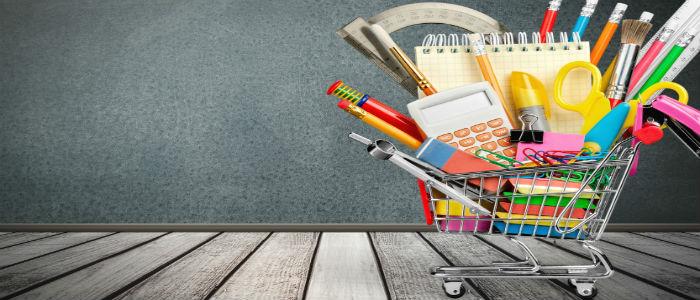 Online mağazalar okula dönüş sezonunu nasıl değerlendirmeli?