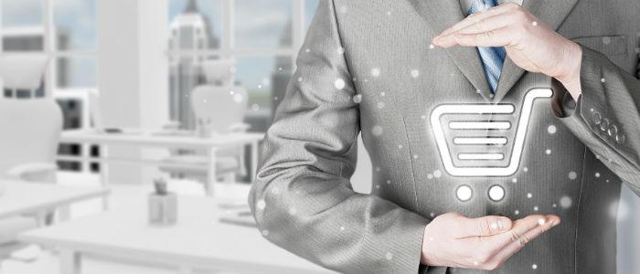 Kendi işinizi kurmanın alternatif yolu: E-ticaret