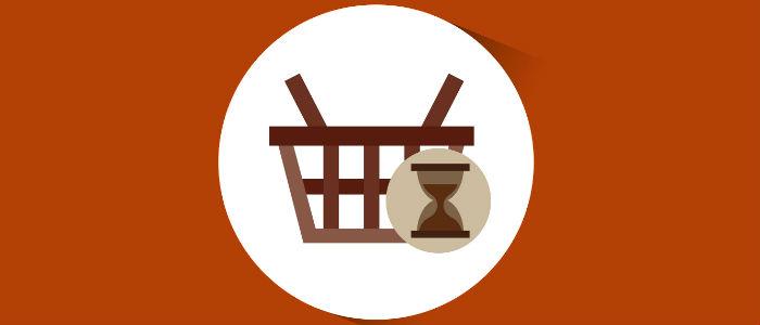 Geçmiş satın almaların gelecek satışlara dönüşmesi nasıl sağlanabilir?