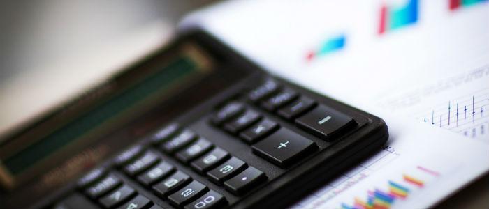 Dijital pazarlama bütçesini doğru harcama ipuçları